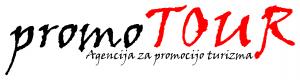 promotour