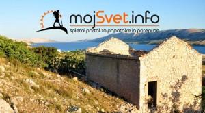 mosvet.info